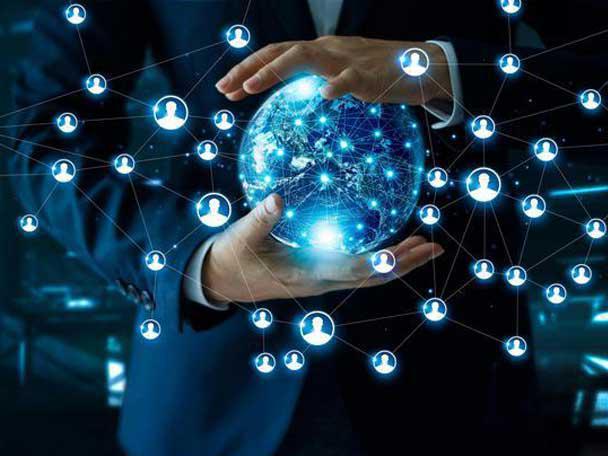 Какие инновации ждет IT-бизнес в 2021 году: рассмотрение Дія City