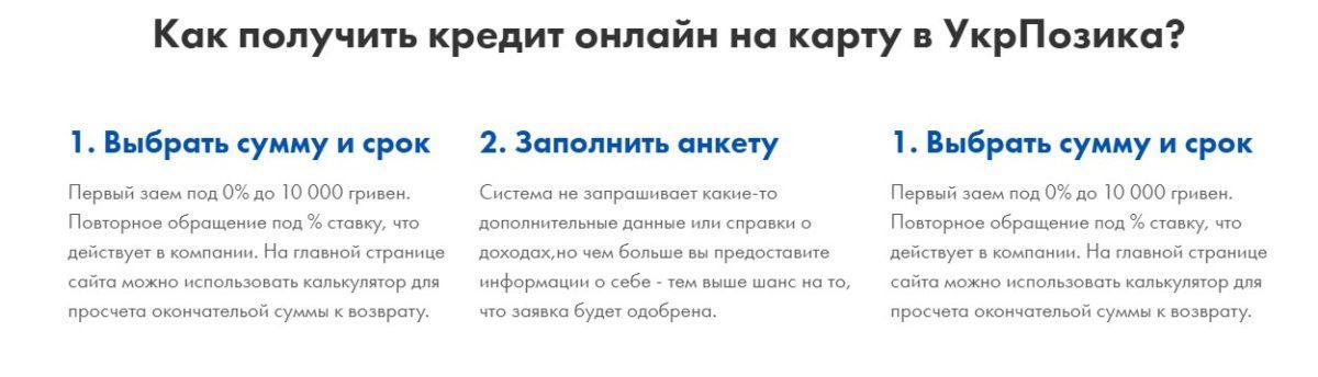 оформить кредит россельхозбанк онлайн заявка пенсионерам