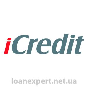 Получить быстрый кредит ICredit