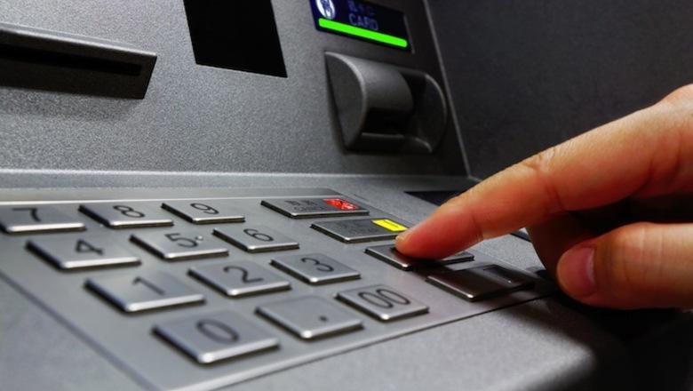 Рекомендации по оформлению кредита