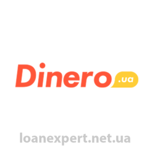 Выгодный займ в Dinero