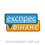 Експрес Фінанс