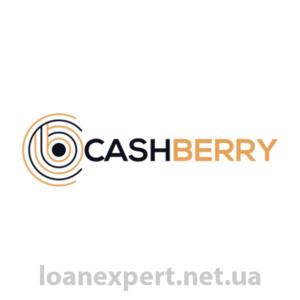 Кредит в CashBerry