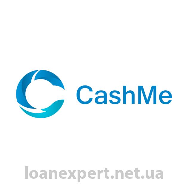 CashMe