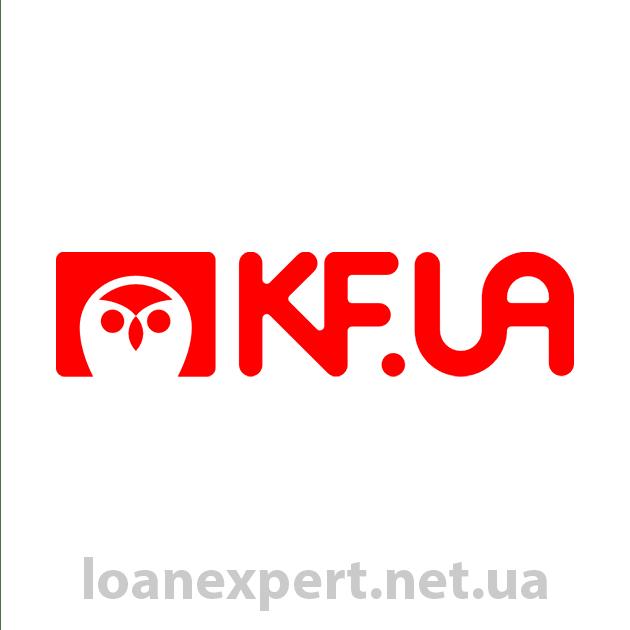 Компаньон Финанс