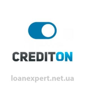 Надежный кредит в CreditOn