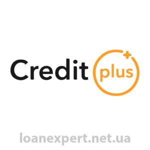 Получить займ в CreditPlus