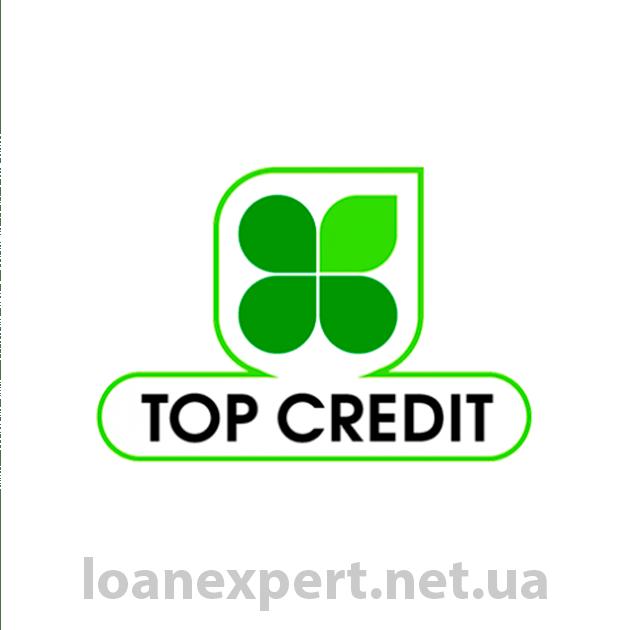 TopCredit