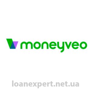 Надежный займ от MoneyVeo