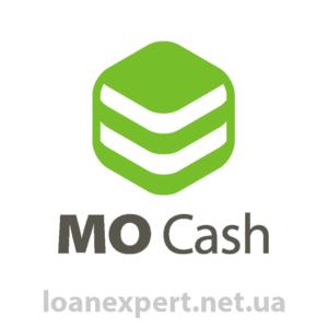 Mo.Cash кредит онлайн