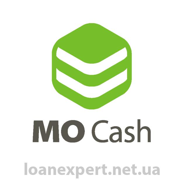 Mo.Cash