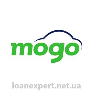 Mogo кредит онлайн