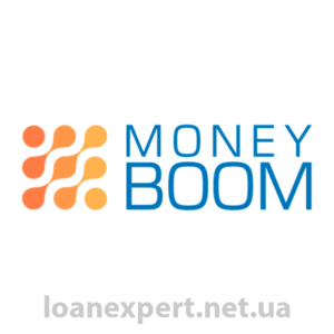 Срочный займ в MoneyBoom
