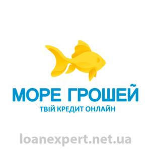 Быстрый займ онлайн в Море Грошей