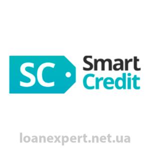 SmartCredit онлайн займ