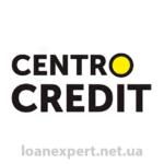 CentroCredit