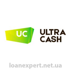 Где взять кредит от UltraCash