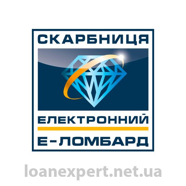 Е ломбард: помощник при выплате кредита в ломбарде