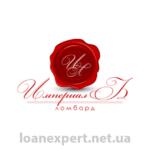 Ломбард Империал: выгодный залоговый кредит