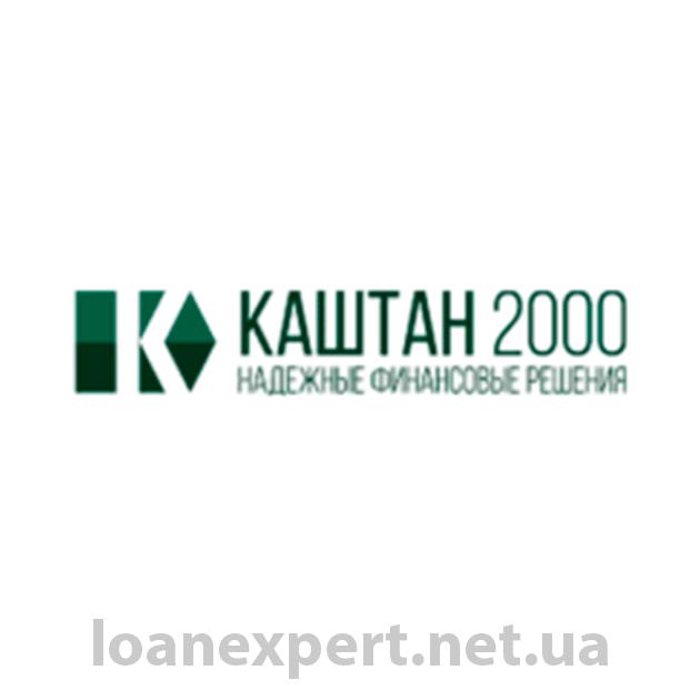 Ломбард Каштан 2000: кредиты под залог для всех