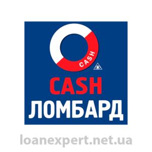 Кредит под залог на любой период