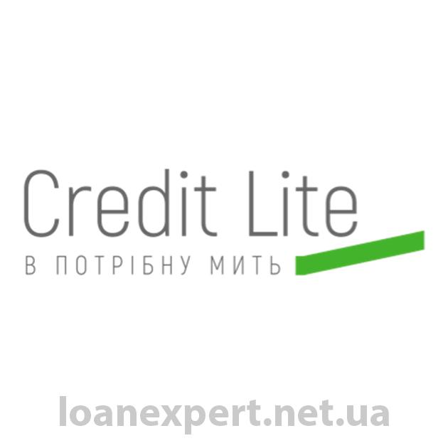 Credit Lite