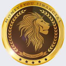 Money4you - оформить кредит онлайн