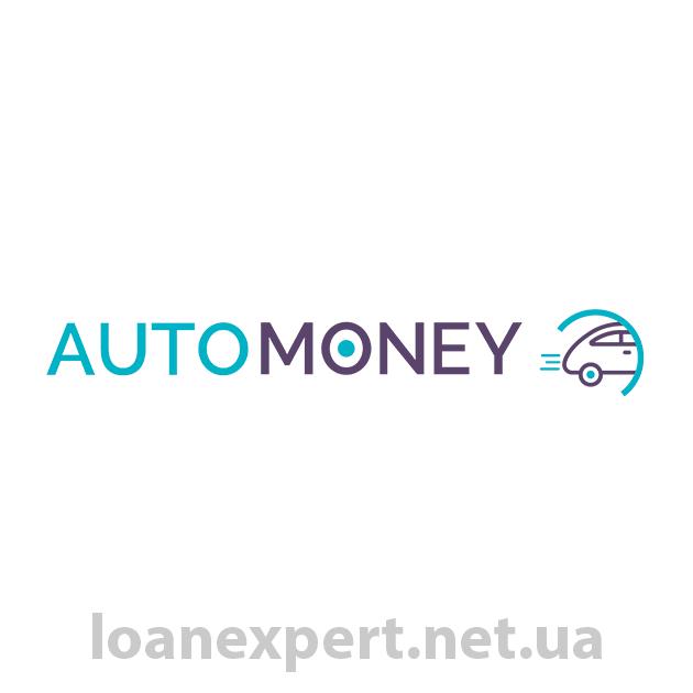 AutoMoney