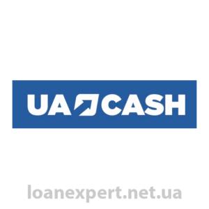 Быстрый займ онлайн в Украине