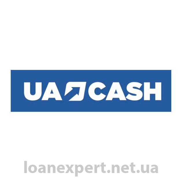 UA Cash