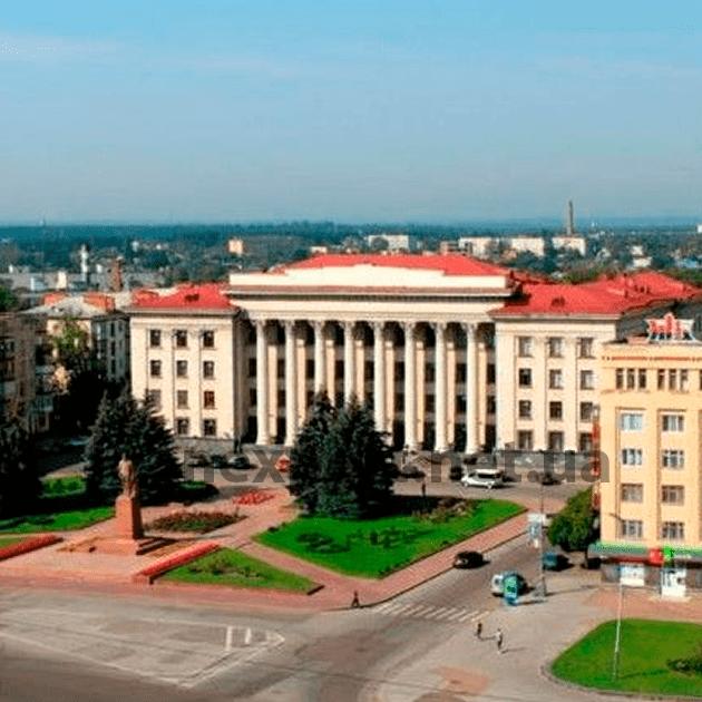 Полезные советы по тому как оформить займ в Житомире