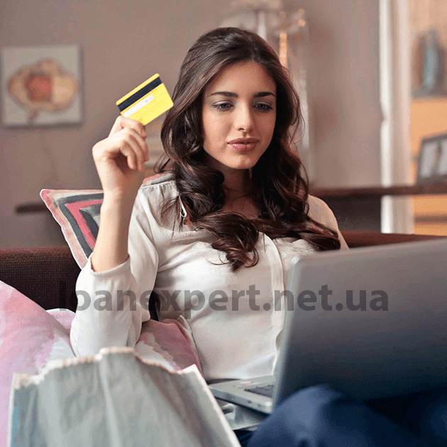 Как оформить кредит на мебель