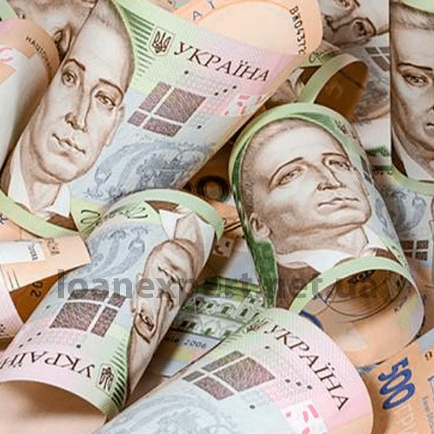 Кредит на погашение долгов, в чем преимущество?