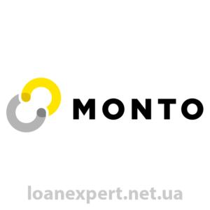 Оформить выгодный кредит monto
