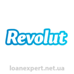 Кредитная карта - Revolut