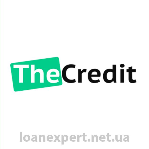 TheCredit