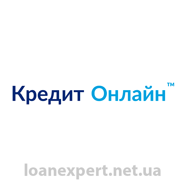 Кредит Онлайн ТМ (сервис)