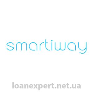 Как оформить кредит онлайн в Smartiway
