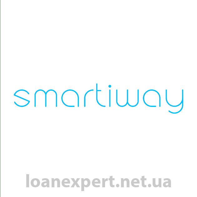 Кредит в Smartiway: условия