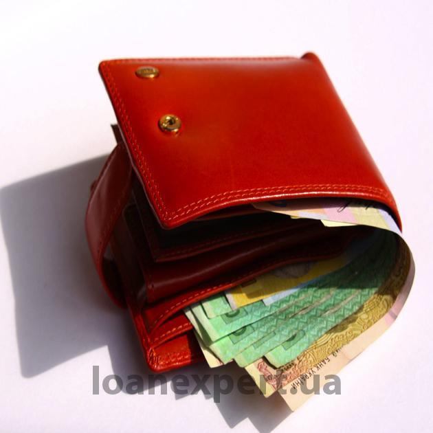 Плюсы и минусы кредитов с плохой кредитной историей