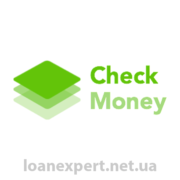 Check Money