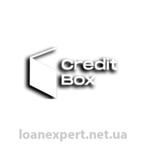 Оформить мгновенный займ в CreditBox