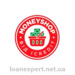 Money Shop: быстрый кредит наличными