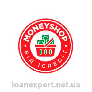 Как оформить кредит за 10 минут в Money Shop