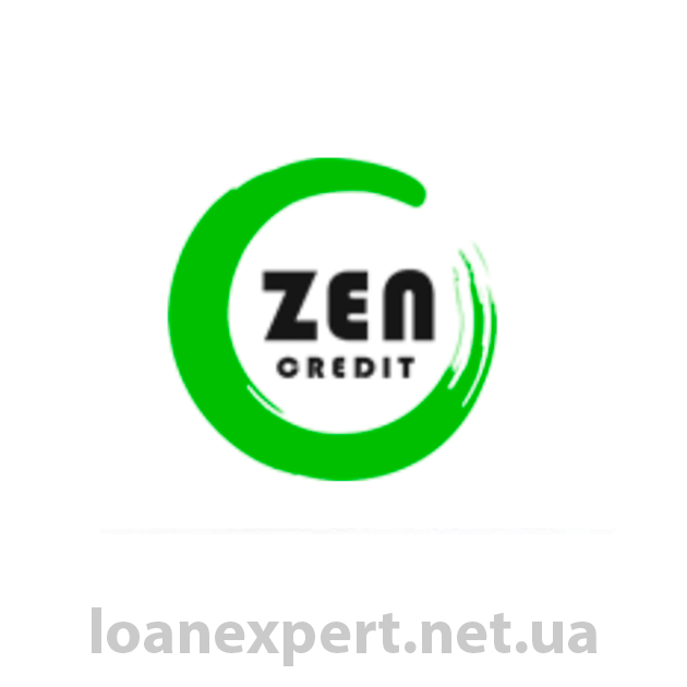 ZenCredit
