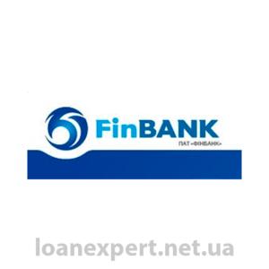 Сведения о банке Финбанк
