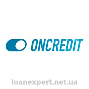 Оформить онлайн-кредит в сервисе OnCredit