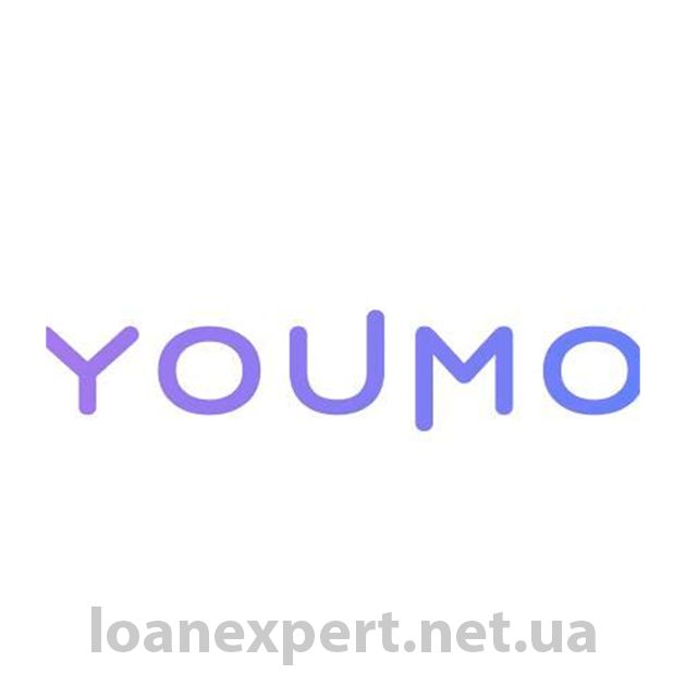 YOUMO: отзывы клиентов и условия займа
