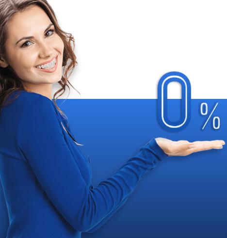 Оформить кредит через CreditNice