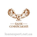 Банк Софийский
